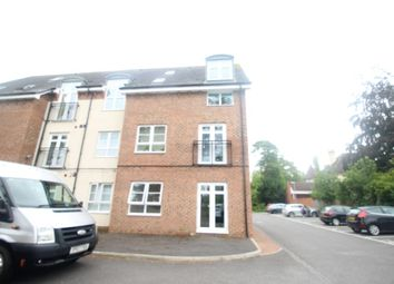 Thumbnail 2 bedroom flat for sale in Harrow Road, Middlesbrough