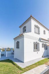 Thumbnail 2 bed villa for sale in Spain, Valencia, Alicante, Torrevieja