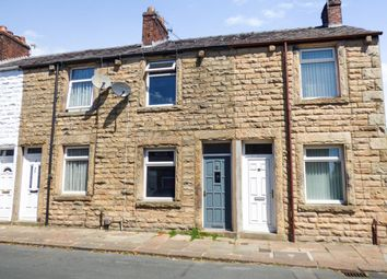 Thumbnail 2 bed semi-detached bungalow for sale in Ruskin Road, Lancaster