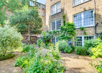 4 bed maisonette for sale in Cliveden Place, Sloane Square, London SW1W