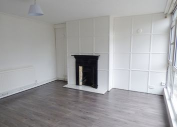 Thumbnail 3 bed maisonette to rent in Stayners Road, Stepney Green