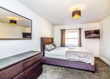 Thumbnail 1 bedroom property for sale in Peak Close, Sunnyside, Rotherham