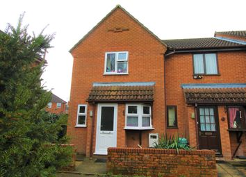 Property for Sale in St Thomas Road Spalding PE11 Buy Properties