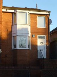 Thumbnail 2 bed flat to rent in Riversdale Terrace, Sunderland