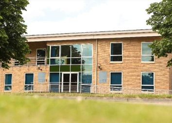 Thumbnail Serviced office to let in The Beeches, Wrest Park, Silsoe, Bedford