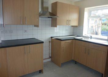 Thumbnail 1 bed flat to rent in Dartford Road, Dartford