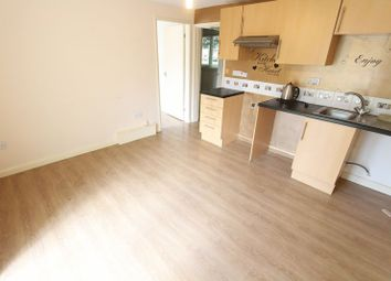 Thumbnail 2 bedroom flat to rent in Galsworthy Walk, Bootle