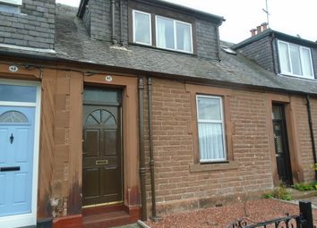 Thumbnail 1 bed terraced house for sale in Sydney Place, Lockerbie
