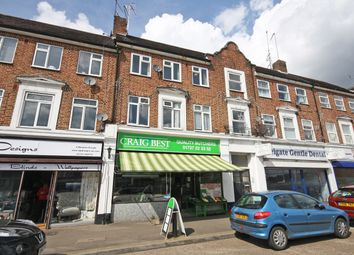 Thumbnail 2 bedroom flat for sale in Western Parade, Reigate