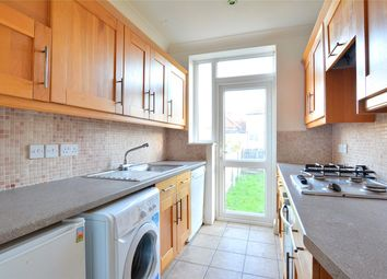 Thumbnail 3 bed terraced house to rent in White Horse Hill, Chislehurst