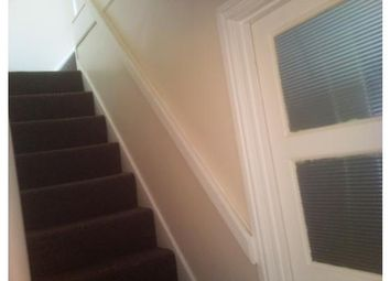 Thumbnail 2 bed terraced house to rent in Beaufort, Ebbw Vale