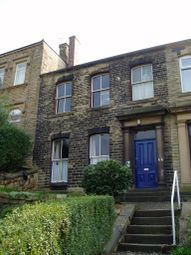 Thumbnail Shared accommodation to rent in Leeds Road, Dewsbury