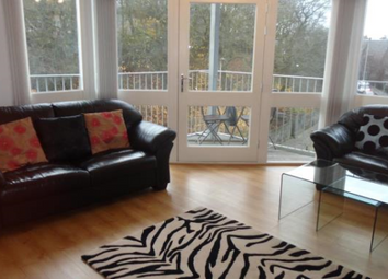 Thumbnail 2 bedroom flat to rent in Dee Village, Aberdeen