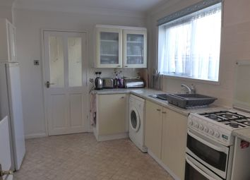 Thumbnail 3 bedroom terraced house for sale in Coxford Road, Maybush, Southampton