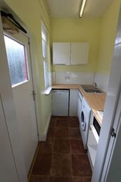 Thumbnail 1 bedroom flat to rent in Avondale Road, Wavertree, Liverpool