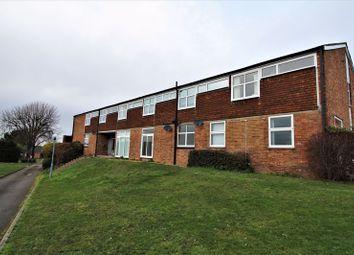 1 bed flat for sale in Victoria Drive, South Darenth, Dartford DA4