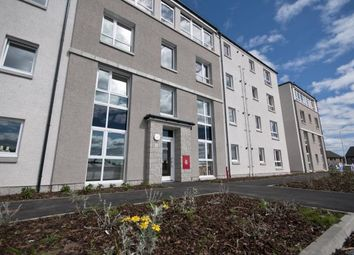Thumbnail 2 bed flat to rent in 54 Farburn Place, Dyce, Aberdeen