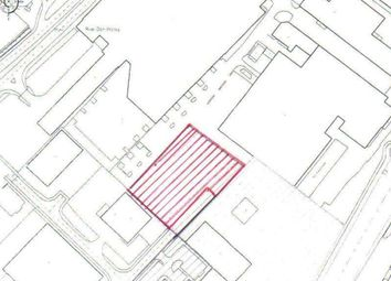 Thumbnail Industrial to let in Don Road, Attercliffe, Sheffield