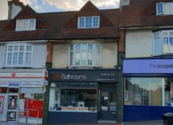 Thumbnail Retail premises to let in 35 Woodbridge Hill, Guildford