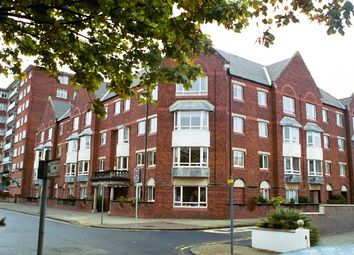 Thumbnail 1 bed property for sale in Lord Street, Southport