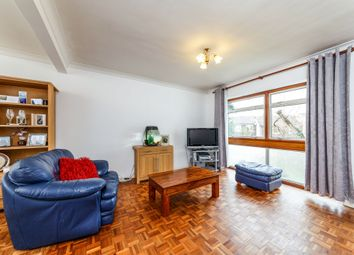 Thumbnail 3 bedroom semi-detached house for sale in Upton Close, Park Street, St. Albans