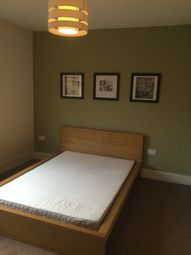Thumbnail 1 bedroom terraced house to rent in Charles Street, Reading