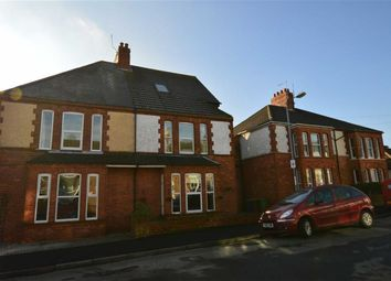 Thumbnail 4 bed semi-detached house for sale in Clifford Street, Hornsea, East Yorkshire