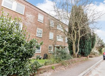 Thumbnail 2 bed flat for sale in Flat, Cranford House, Southampton, Hampshire
