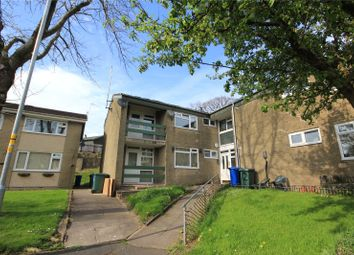 Thumbnail 2 bedroom mews house for sale in Grange Road, Whitworth, Rochdale, Lancashire