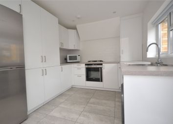 Thumbnail 4 bed detached house to rent in Highworth Road, Bounds Green, London