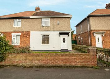 2 bed semi-detached house for sale in Balder Road, Norton, Stockton-On-Tees, Durham TS20