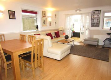 Thumbnail 3 bed semi-detached house for sale in Hinkler Road, Southampton