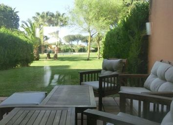 Thumbnail 3 bed terraced house for sale in Chiclana De La Frontera, Chiclana De La Frontera, Andalucia, Spain