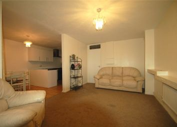 Thumbnail 2 bed terraced house to rent in Elms Lane, Wembley