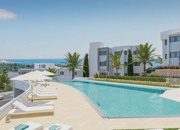 Thumbnail 2 bed apartment for sale in Estepona Golf, Estepona, Andalucia, Spain