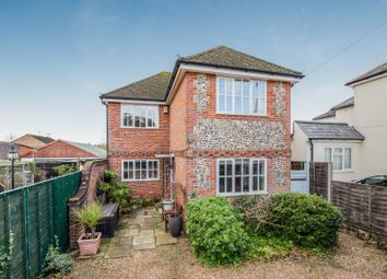 Hazlemere Road, Penn, High Wycombe, Buckinghamshire HP10. 4 bed detached house for sale