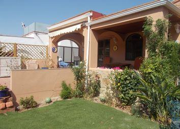 Thumbnail 3 bed villa for sale in Jardines De Agua, Turre, Almería, Andalusia, Spain