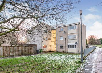 Thumbnail 1 bed flat for sale in Ivanhoe, East Kilbride, Glasgow, South Lanarkshire