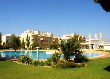 Thumbnail 3 bed apartment for sale in Quarteira, 8125 Quarteira, Portugal