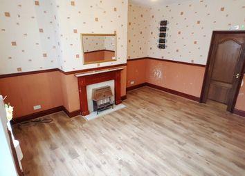 Thumbnail 3 bedroom terraced house to rent in Longford Terrace, Bradford