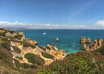 Thumbnail Land for sale in Dona Ana, Algarve, Portugal