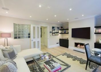 Thumbnail 3 bed barn conversion to rent in Park Walk, Chelsea, London