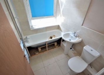 Thumbnail 1 bed flat to rent in Metro House, High Street, West Bromwich