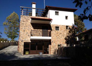 Thumbnail 3 bed villa for sale in Rodochori 500 02, Greece