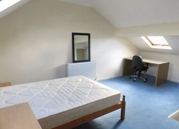 Thumbnail 4 bed terraced house to rent in Deane Road, Fairfield, Liverpool
