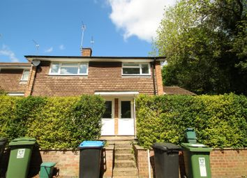 2 bed maisonette to rent in Tollpit End, Gadebridge, Hemel Hempstead HP1