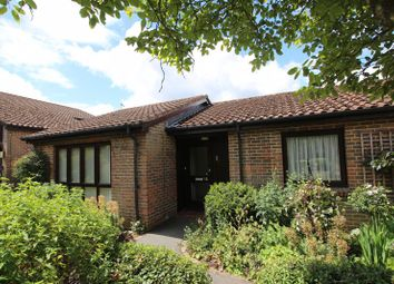 2 bed property for sale in Day Court, Elmbridge Village, Cranleigh GU6
