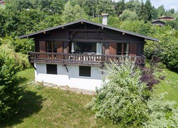 Thumbnail 6 bed detached house for sale in 74120 Megève, France