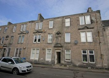Thumbnail 1 bedroom flat for sale in Rolland Street, Dunfermline