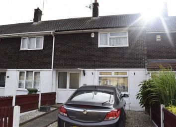 Thumbnail 2 bedroom terraced house to rent in The Hatherley, Basildon, Essex